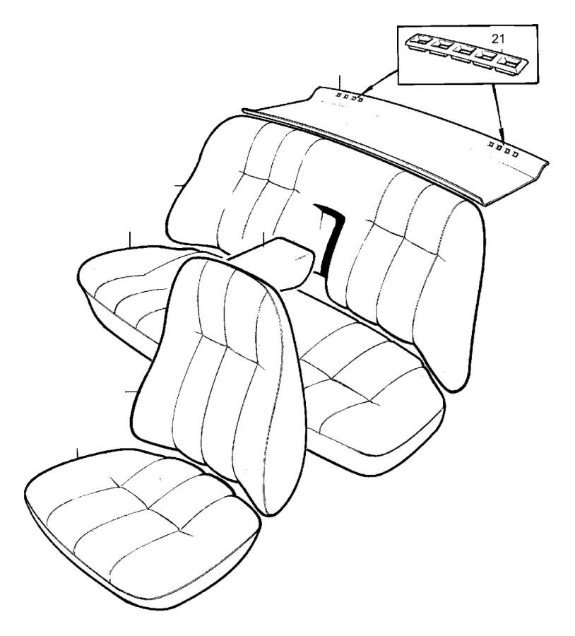 volvo parts sacramento 2018 volvo reviews. Black Bedroom Furniture Sets. Home Design Ideas