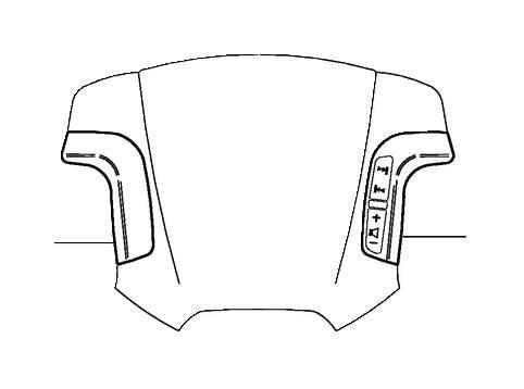 Volvo Oem Parts Diagrams