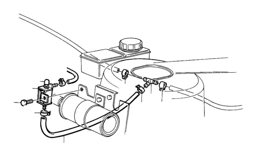 kvt m700 wiring
