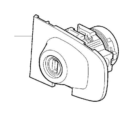 Wiring Diagram Further Saab 9 3 Stereo additionally Pumps in addition T14216547 Replace water pump 2009 gmc acadia as well GR 40445 in addition SUPLEX. on 2018 volvo cars