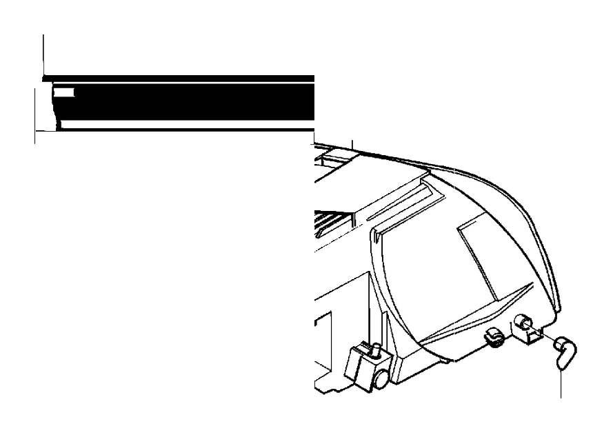2011 Volvo C70 Headlight Adjusting Screw. Headlights ...