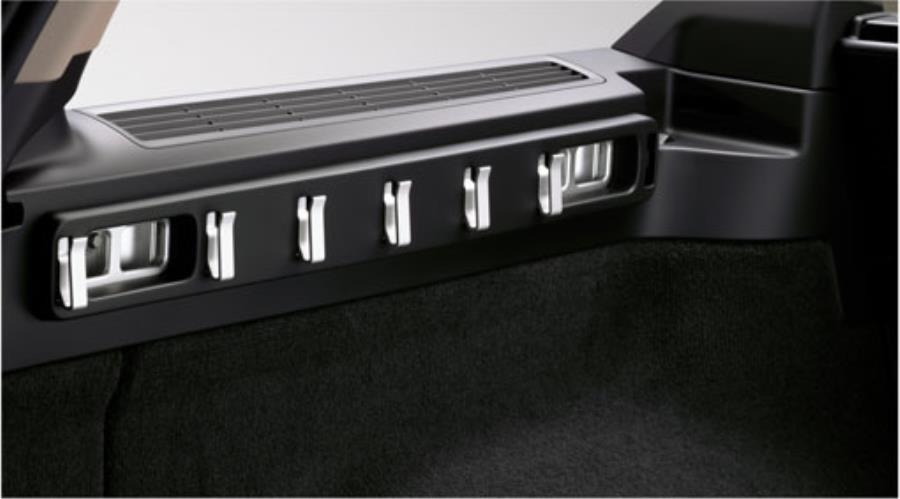 Volvo Xc70 Accessories Cars