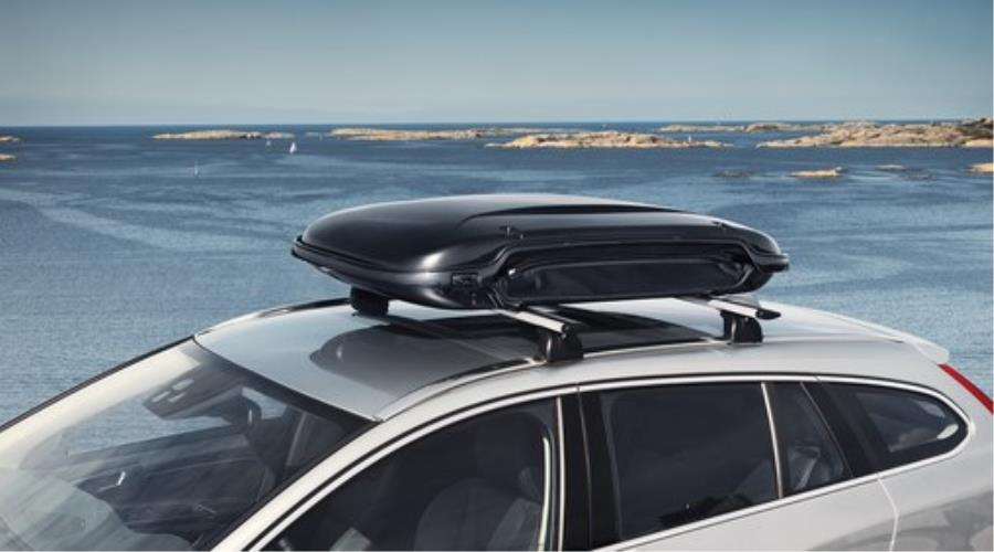 journey roof estate official thule volvo motion rack stockists xl o van the guard center products rhino and