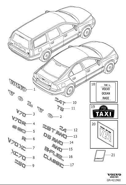 30649553 - emblem  emblems  design  rear  interior  body
