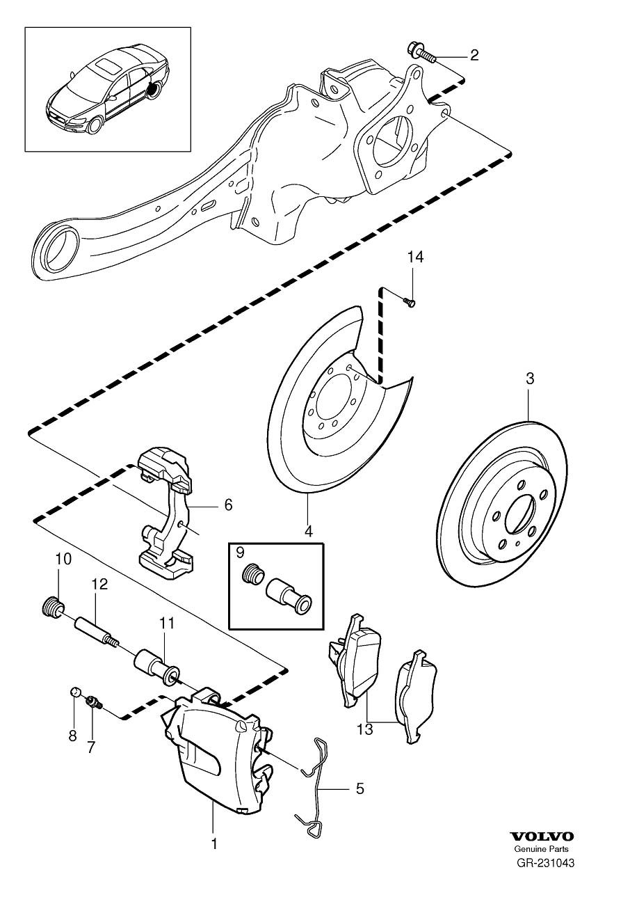 1990 volvo 740 gle engine diagram  volvo  auto wiring diagram