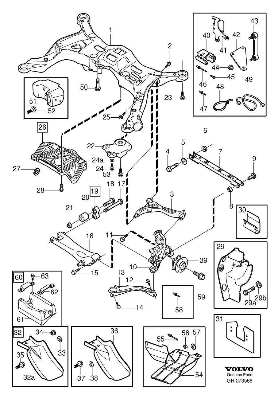 2005 volvo s40 stereo wiring harness diagram