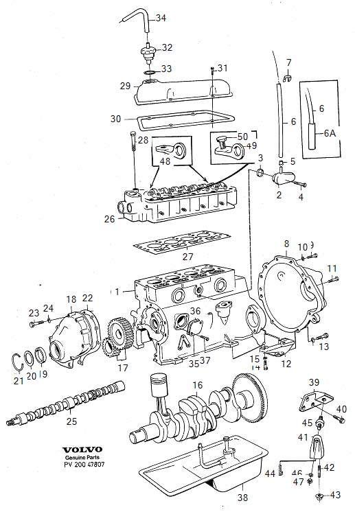 1276438 hose genuine classic part ventilation. Black Bedroom Furniture Sets. Home Design Ideas