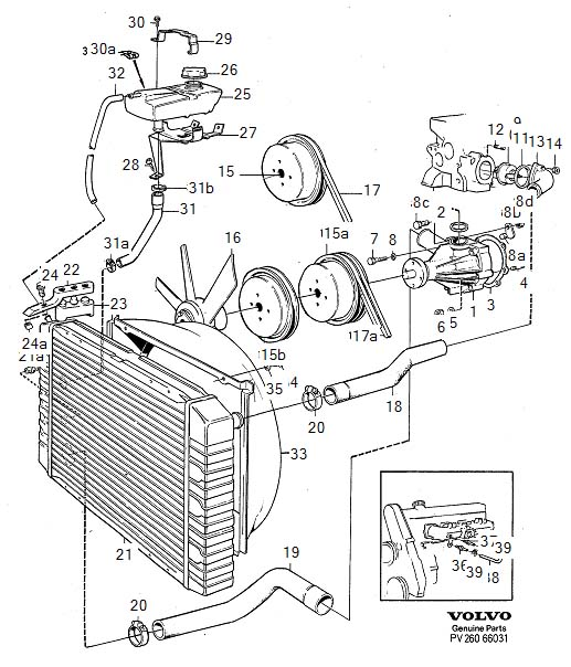 honda f20 engine diagram  honda  auto wiring diagram