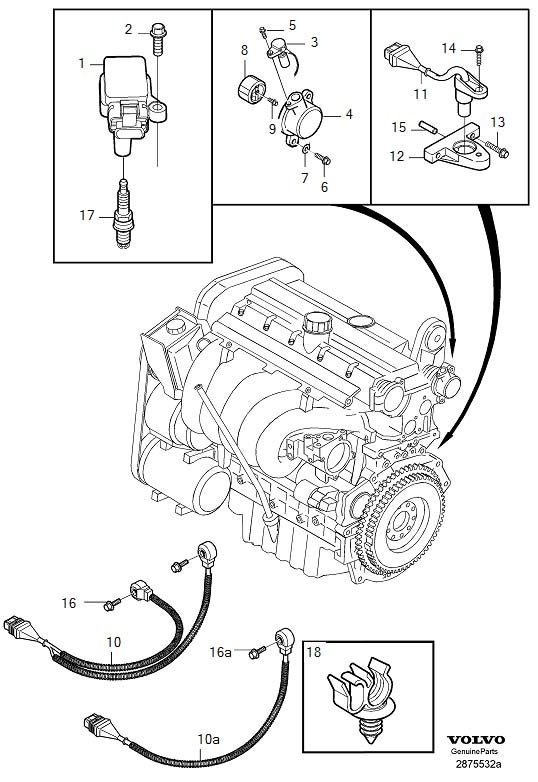 Tatht Fe moreover Fullsize also Pict furthermore Efc F D Daa Ec A together with Pict. on 2000 volvo s40 camshaft position sensor