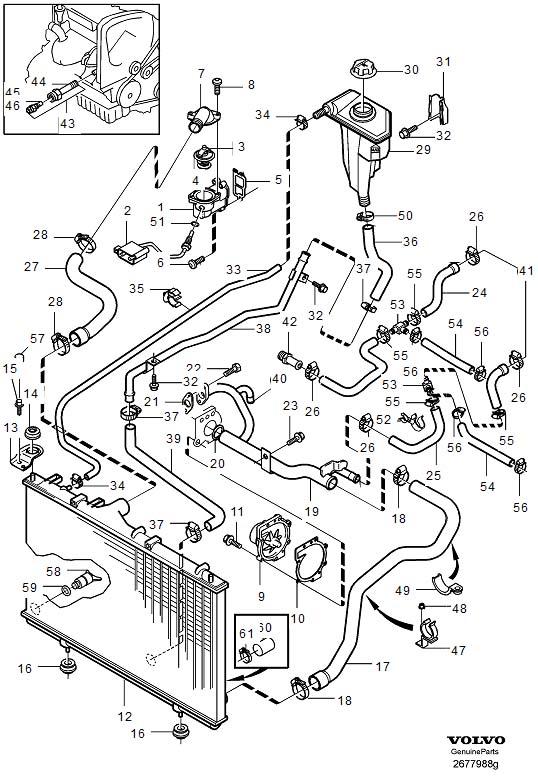 2003 Volvo Xc90 Engine Diagram Boss Radio Bv9364b Wiring Harness Maxoncb Tukune Jeanjaures37 Fr