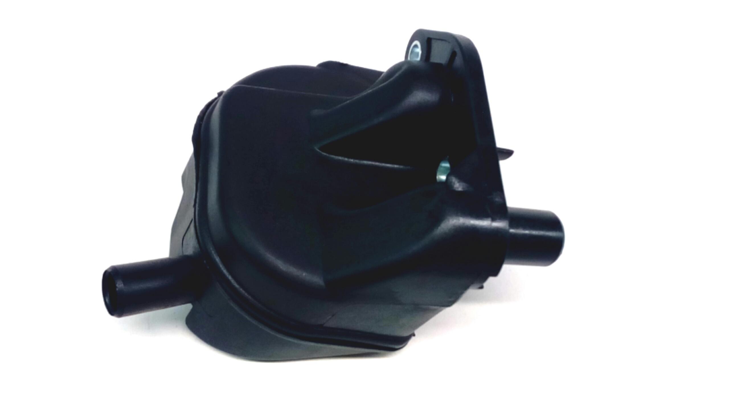 1306398 oil trap crankcase ventilation genuine volvo. Black Bedroom Furniture Sets. Home Design Ideas