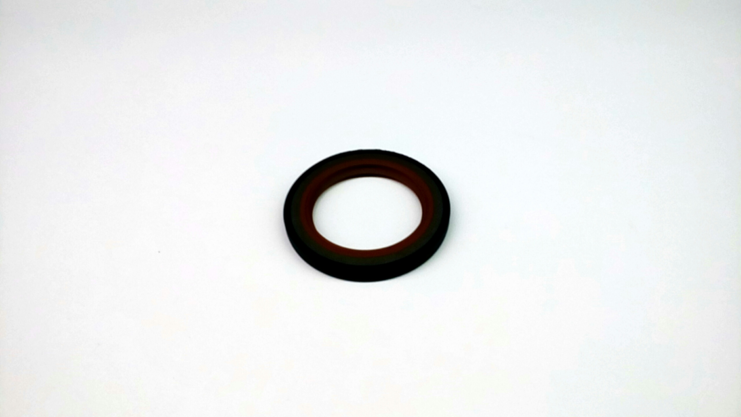 9440651  Sealing ring Without  Supplied  Camshaft