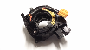Air Bag Clockspring. Contact Reel. image for your Volvo