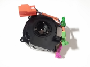 Air Bag Clockspring. Contact Reel. DSTC. image for your Volvo