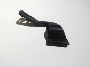 Handle image for your 2006 Volvo XC90